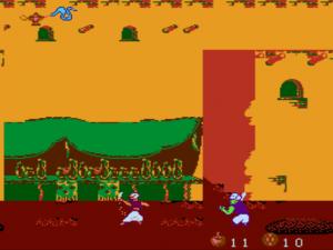Aladdin-2_202