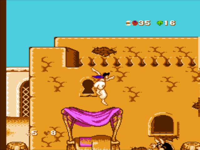Aladdin_2014