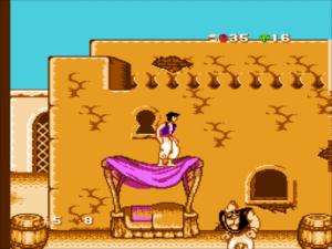 Aladdin_2023
