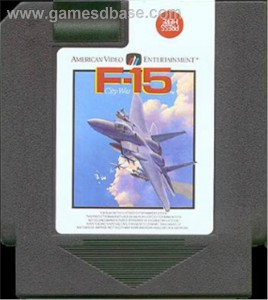 F-15_City_War_-_1990_-_American_Video_Entertainment