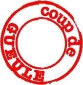 coup-de-gueule_203