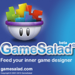 crbst_Logo_20Gamesalad