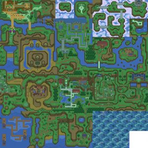 crbst_Parallel_20Worlds_20Remodel_20Map