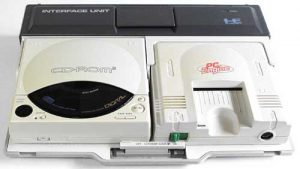 pcengine-cd