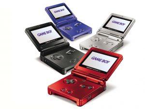 GameBoy_Advance_SP_01_1024x768