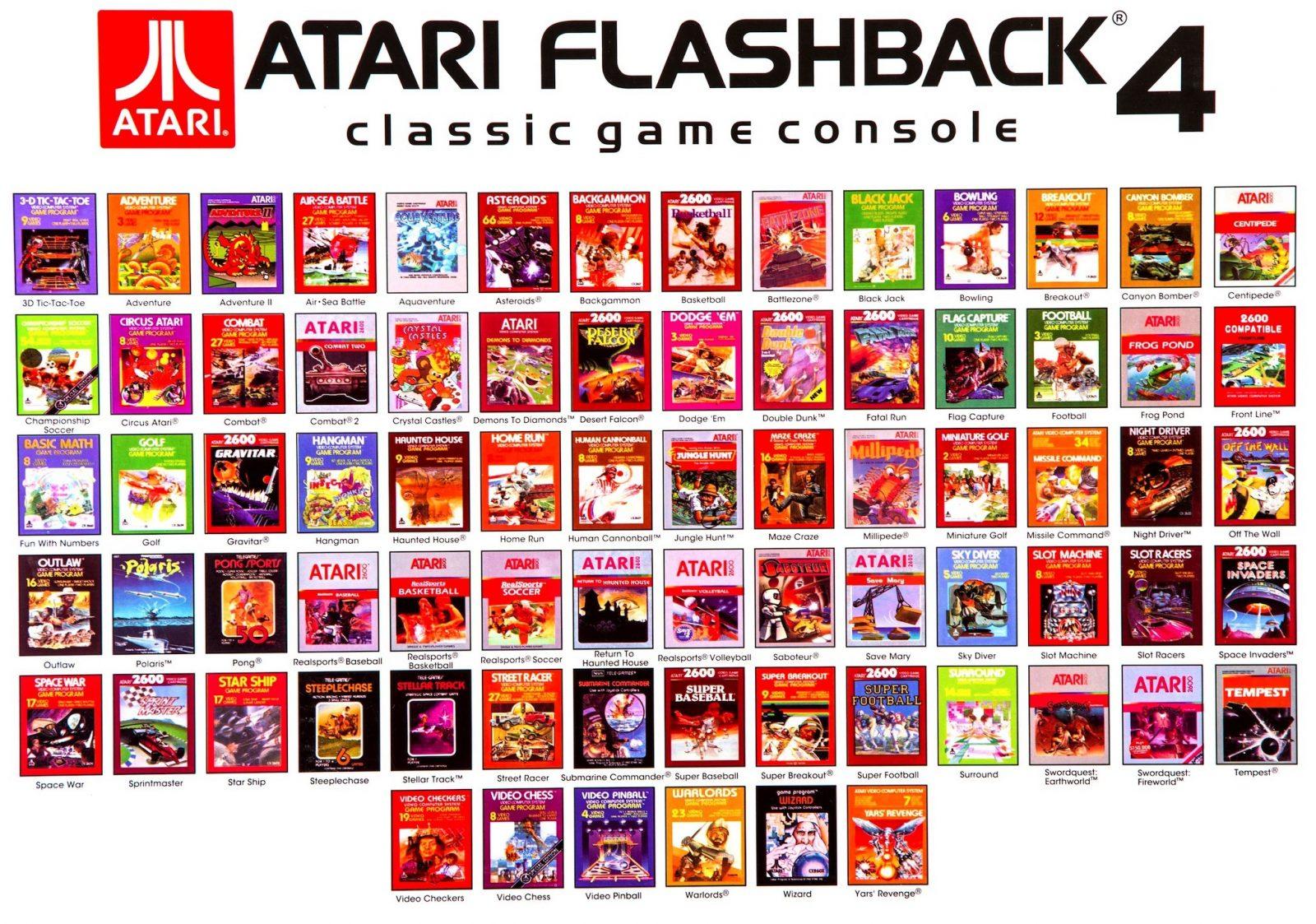 Games_Atari1.jpg
