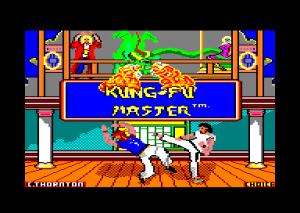 Kung-Fu Master (1986)(US Gold)[a]