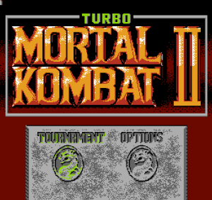 Turbo Mortal Kombat 2-1