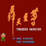 Thunder_Warrior_0