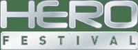 hero-festival-logo-clair-2015-3-1024x358-1