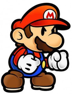 Angry-mario-icon-1