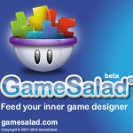 crbst_Logo_20Gamesalad