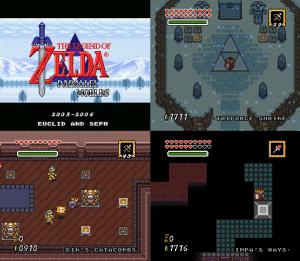 crbst_Zelda3_20demo1