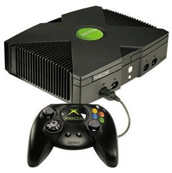 o_original-xbox-500gb-system-coinops-5-visionary-3-xmugen-b411