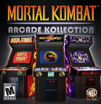 Mortal_Kombat_Arcade_Kollection