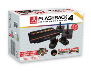 FlashBack4box