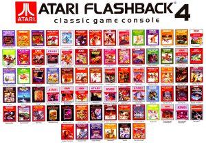 Games_Atari