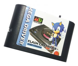 -Hot-Sale-JACK-DIY-China-Version-SEGA-GENESIS-MEGA-DRIVER-Flash-Cartridge-SEGA-Game-Card