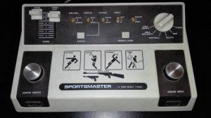 sportmaster_tvg901