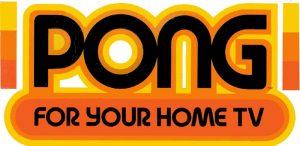 pong_logo